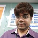 Azhar Sha Syed Profile Picture