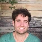 Adam Cooper Profile Picture