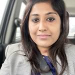 Charu Sehgal Profile Picture