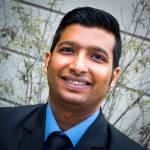 Binith Hegde Profile Picture