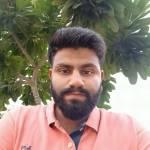 Tanmeet Butani Profile Picture