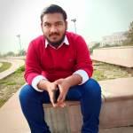 Utkarsh Chaurasia Profile Picture