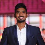 Aditya Patil Profile Picture