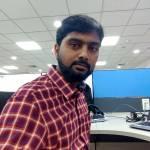 Rambabu Aitham Profile Picture