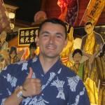 Rafe Stefano Profile Picture