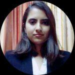 Shivani Mishra Profile Picture
