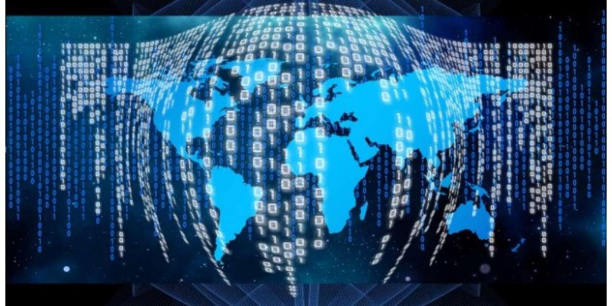 Industry Scenario for Graduates in Data Science