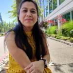 Divya Purwar Profile Picture