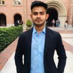 Yash Tripathi Profile Picture