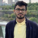 Mohi Uddin Syed Profile Picture
