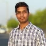 Pramod Patil Profile Picture