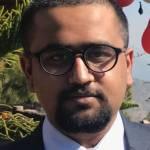 Vishisth Chaturvedi Profile Picture