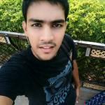 Maharshi Trivedi Profile Picture