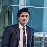 Rohit Shendkar Profile Picture