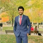 Sagar Shah Profile Picture
