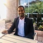 Mudit Verma Profile Picture