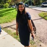 Shreya Nilangekar Profile Picture
