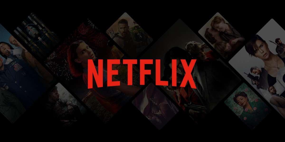 NETFLIX CONTINUES TO DOMINATE– HOW NETFLIX KEPT ON DOMINATING THE STREAMING INDUSTRY EVEN DURING COVID-19.
