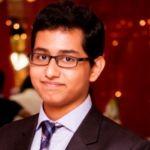 Animesh Sarker Profile Picture