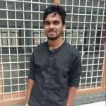Pranay Chandra Profile Picture